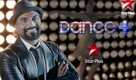 Watch Dance + (plus)  August 2 Sunday Full Episode 2 HD