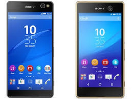 Sony Xperia C5 Ultra Price |Release Date