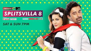 Splitsvilla 8 August 8 Full Episode Video HD