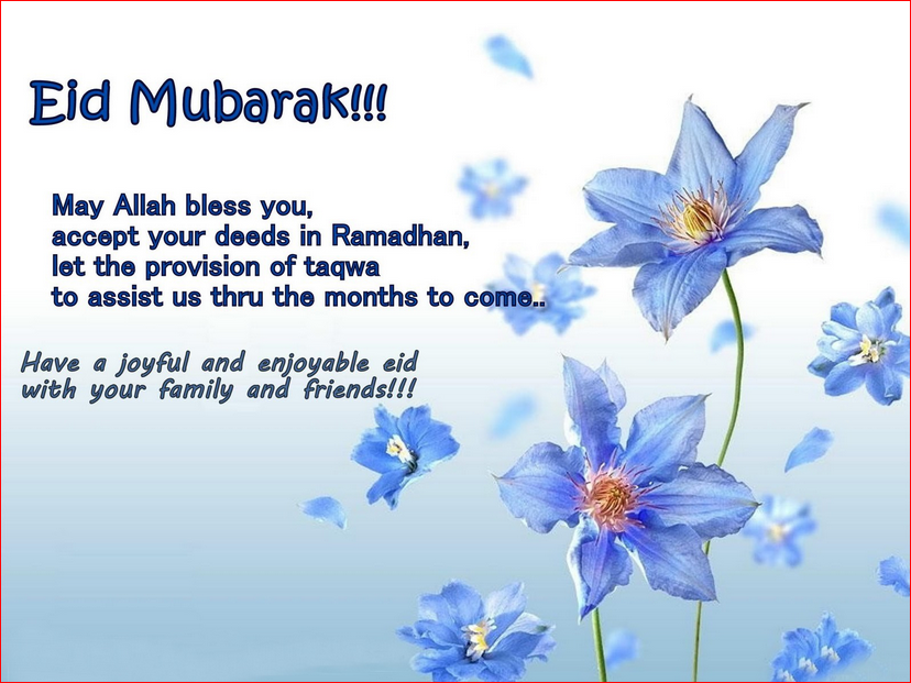 Eid Ul Adha Mubarak 2015 Best Wishes Images Greetings