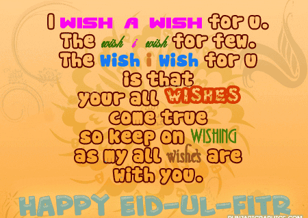 Happy Eid Ul Adha Mubarak 2015 Facebook Whatsapp Status Wishes in Hindi English