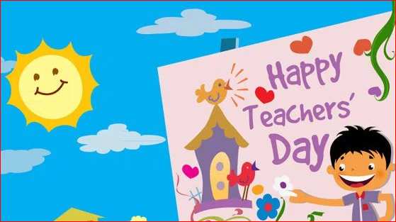 Happy Teachers Day APJ Abdul Kalam Forever Quotes in Hindi English