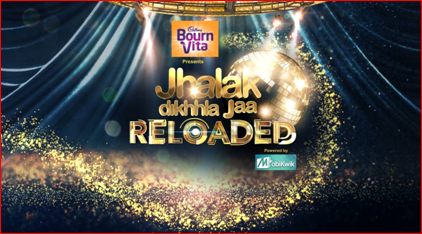 Jhalak Dikhlaa Ja Reloaded  26th and 27th September 2015 performances