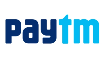 Paytm.com Get Rs 5 Cashback on Recharges and Bill payments