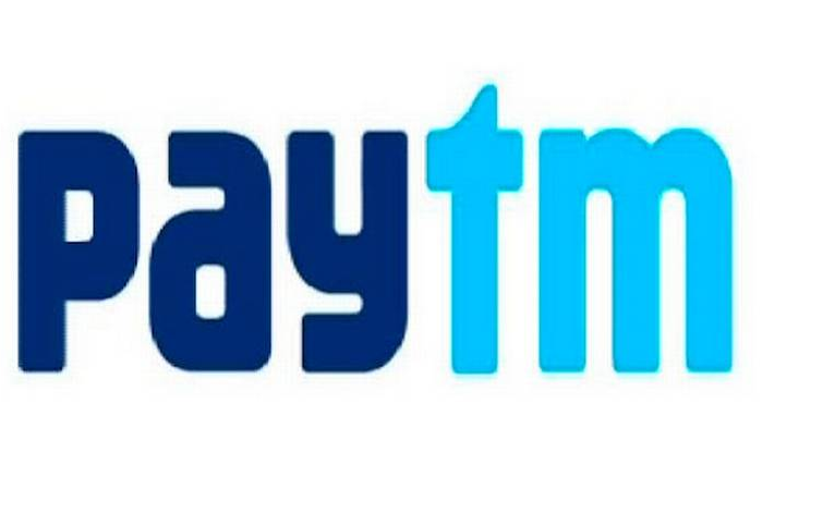 Paytm.com Offer : Get 10 Cashback on Recharges and Bill payments Coupon Code