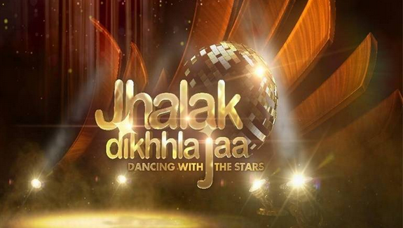 Ticket To Finale Jhalak dikhlaa Ja 8 reloaded 27th September 2015 Episode 24 Dance Performance