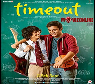 Time Out Movie 2015 Weekend Saturday 2nd Day Box Office Collection