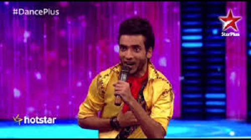 Watch Dance Plus + 27 September Full episode Top 6 Contestants Names