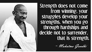 Mahatma Gandhi Jayanti 2nd October 2015 Messages , rhymes and Thoughts