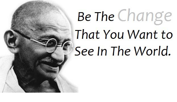 Mahatma Gandhi Quotes Gandhi Jayanti 2nd October 2015