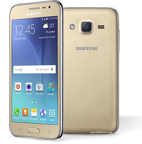 Samsung Galaxy J2 Price in India,Specifications