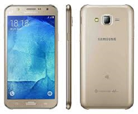 Samsung Galaxy j7 Performance Gaming Review