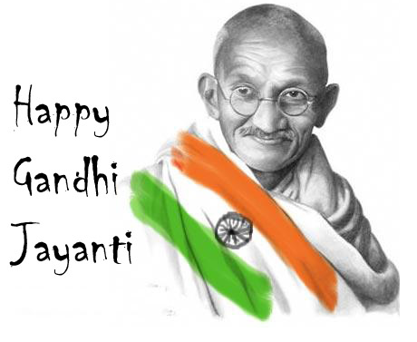 Gandhi Jayanti 2nd October Live Streaming Special TV Programs Show, Timing on MAA TV Star Plus, Zee TV, Gemini TV & Sony
