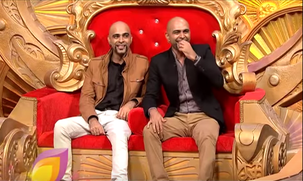 Raghu Rajiv Roadies Dolly Bindra Comedy Nights Bachao Tonight On Colors Full Episode 3 October