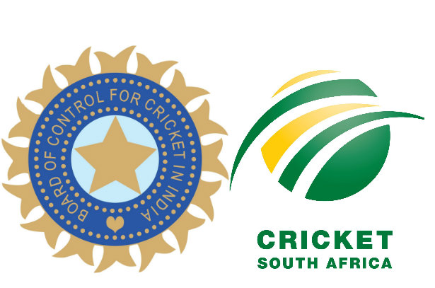 India Vs South Africa  T20 Twenty 5th October 2015 Second match Schedule timings Venue Details