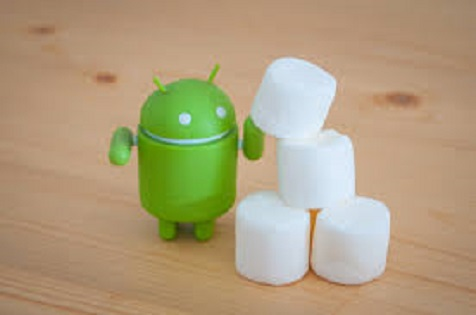 Android 6.0 Marshmallow Update Released New Features