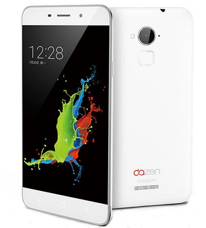 Coolpad Note 3 Features,Price In India