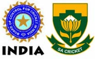 India Vs South Africa 18th October 2015 3rd ODI Match Schedule Timings Venue Details