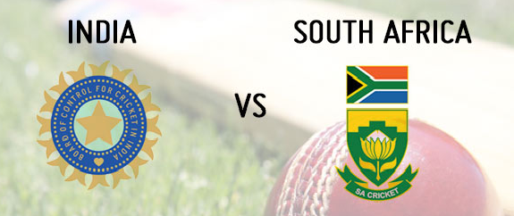 India Vs South Africa  T20 Twenty 8th October 2015 Third Match Schedule timings Venue Details