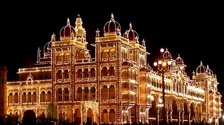 Best Places To Visit In Mysore With Friends GirlFriend