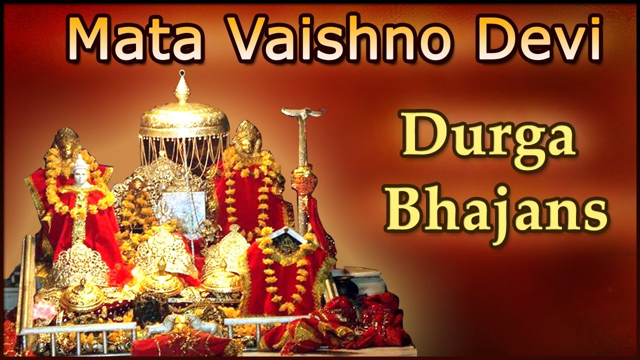 Navratri 2015 Hindi Devotional Songs Bhajan in Hindi