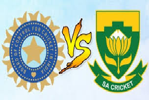India Vs South Africa 3rd Test Match 2015 Schedule Timings Venue Details
