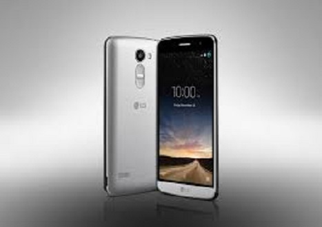 LG Ray Price In India, Release Date In India