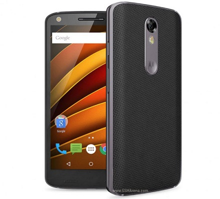 Motorola Moto X Force Release Date, Price In India