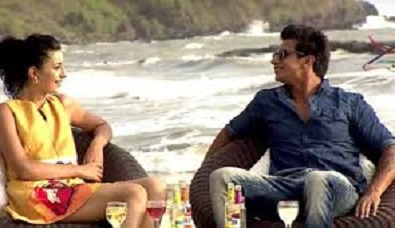 Splitsvilla 8 Winner Name Leaked Finale Episode