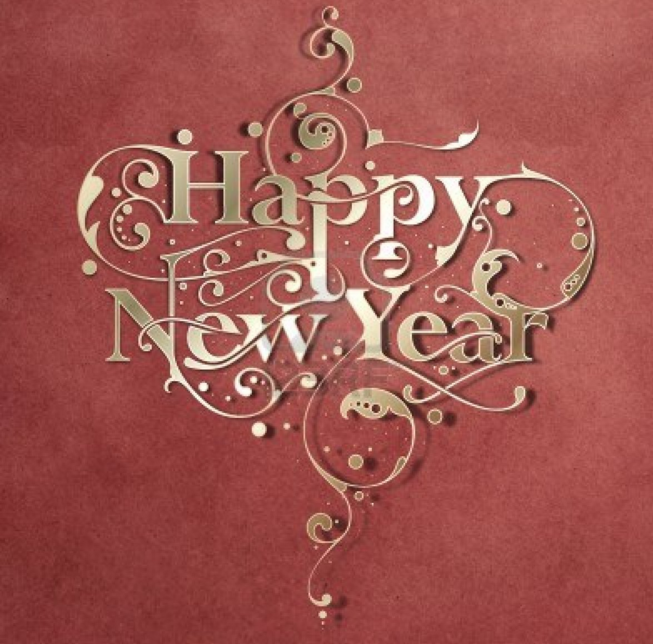 Happy New Year 2016 Amazing Wishes for Friends Dost Relatives Family