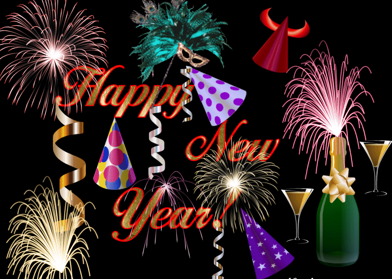 happy new year 2016 best wishes quotes in kannada tamil telugu gujarati