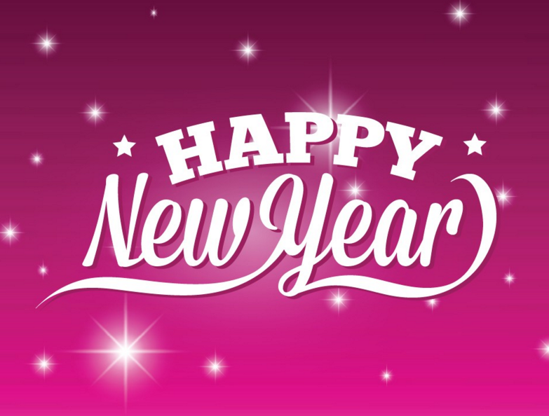 happy new year 2016 sms text messages in 140 characters