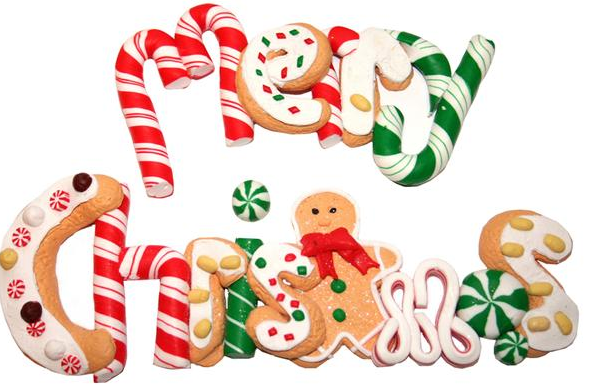 Merry Christmas Happy Xmas 2015 Facebook Post Status Messages ...