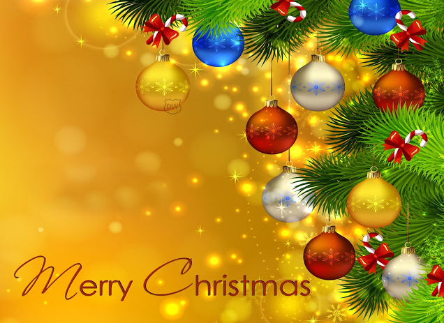 Merry Christmas Xmas 2015 Free SMS Message Wishes Quotes
