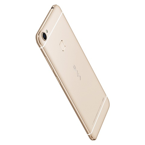 Vivo X6 Plus + ,Specifications, Price, Release Date In India