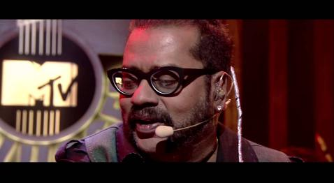 Watch MTV Unplugged 5 Hariharan Songs Episode 1 HD Tonight 2 January December HD Live Video