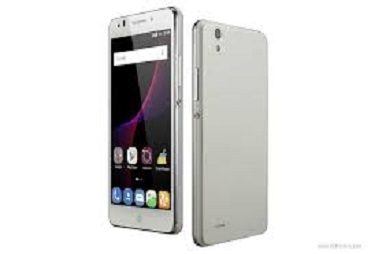ZTE Blade D Lux Price In India