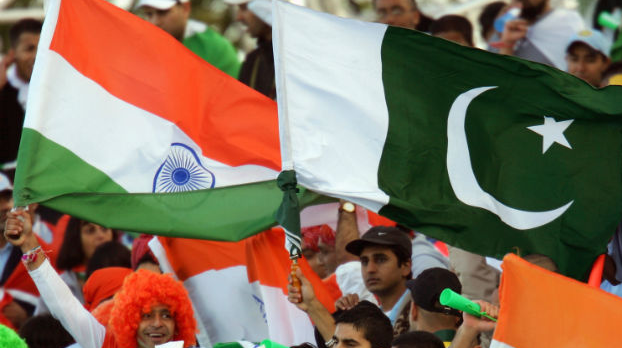 Asia Cup T20 Match India vs Pakistan Live Highlights Result Score Team Squad