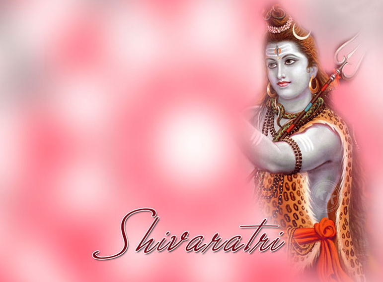 Happy Maha Shivratri Wishes Messages Quotes in Hindi English