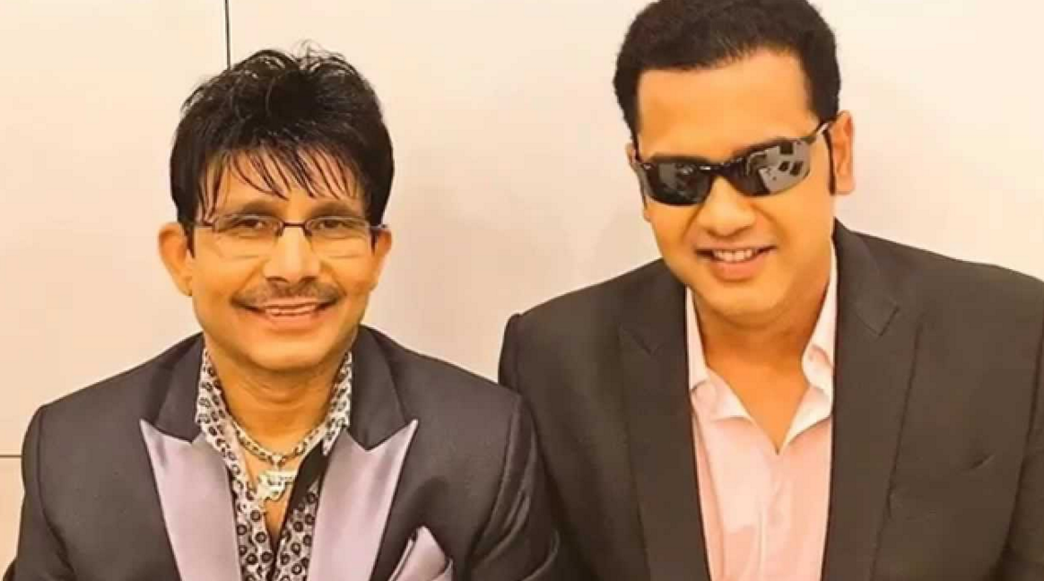 KRK Rahul Mahajan Comedy Nights Bachao Tonight On Colors Full Episode 6 February