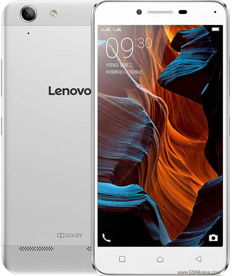 Lenovo Lemon 3 Features Release Date Price Flipkart Best Deal