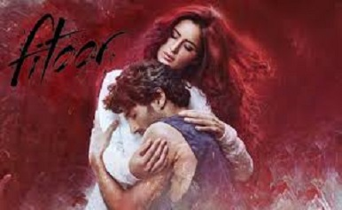 Fitoor First Day Opening Day Box office Collections