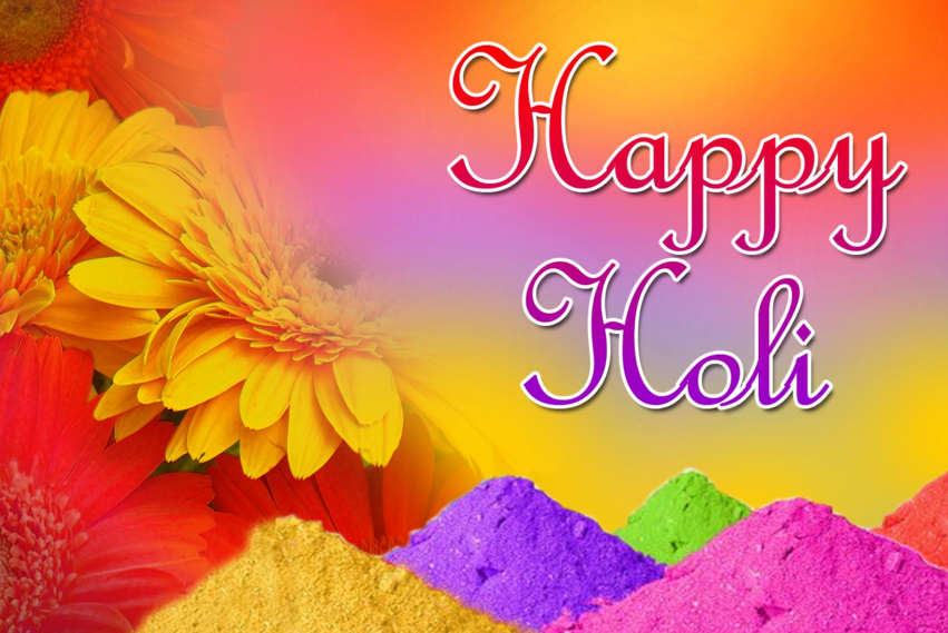 Happy Holi Funny Messages Wishes In Hindi English