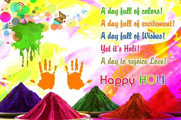 Happy Holi Funny Quotes Wishes In Hindi English