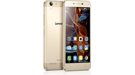 Buy Lenovo Vibe K5 Plus Price In India Flipkart