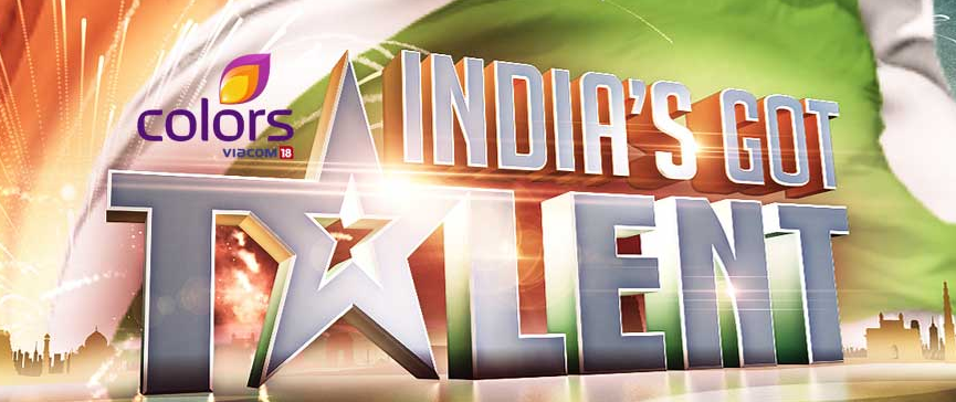 Colors Parineeti India's Got Talent IGT 5th June Full Episode Video Updates