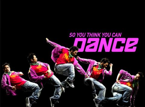 So You Think You Can Dance 5th June Full Episode Video Updates