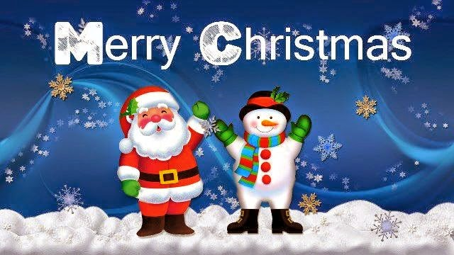 Happy Christmas Xmas Wishes Status Messages in Telugu - Youthgiri.com