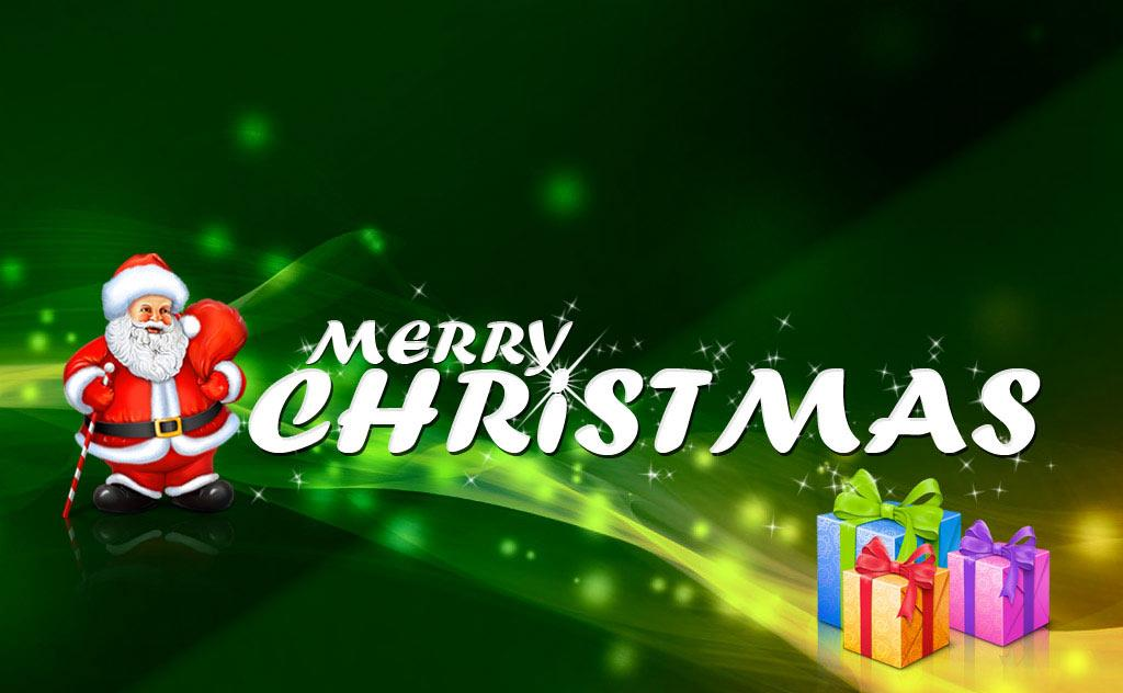 merry christmas best songs poems video youthgiricom - Christmas Wishes Video