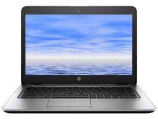 HP Elitebook 840 G3 (2VC87UT) Laptop (Core i5 6th Gen/8 GB/256 GB